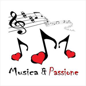 adv_musica_passione