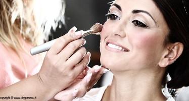 Make Up Correttivo