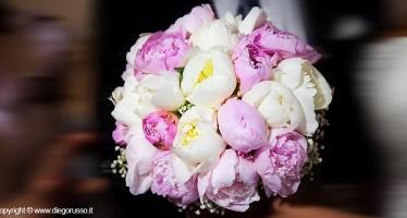 Quale Bouquet