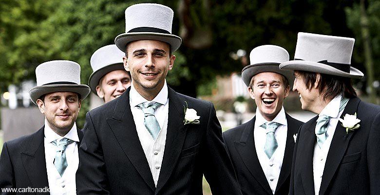 check-out altamente elogiato disponibilità nel Regno Unito Accessori sposo: il cappello | Fotografo Matrimonio Napoli ...