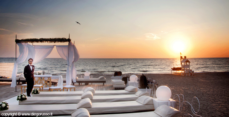 Matrimonio Sulla Spiaggia Napoli : Matrimonio in spiaggia fotografo napoli