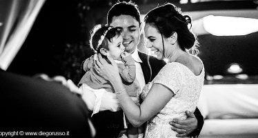 Matrimonio Post Famiglia