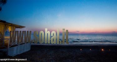 Sohal Beach