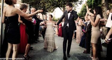 Matrimoni Dell' Altro Mondo