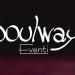 Soulways Eventi