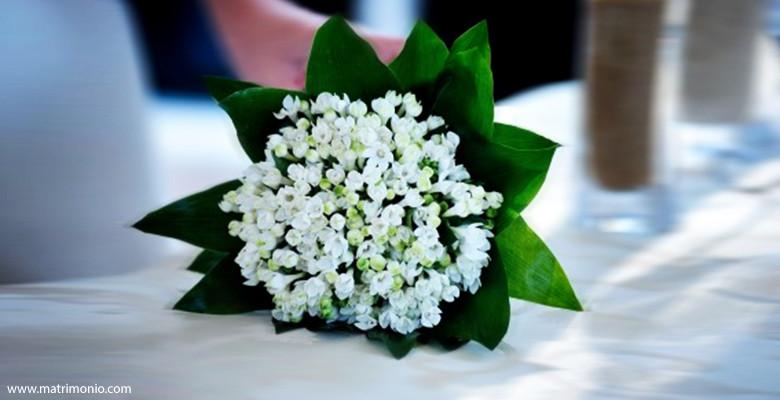 Bouvardia Bouquet Sposa.Bouquet Di Bouvardia Fotografo Matrimonio Napoli Diego