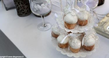 Cupcake Bianchi