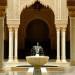 Luna Di Miele Marocco