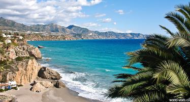 Costa del Sol - Spagna