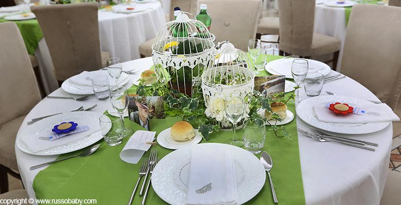 """Matrimonio Tema Giardino Zen : Il tema """"giardino fotografo matrimonio napoli diego"""