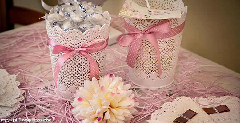 Matrimonio Tema Rosa Cipria : Partecipazioni matrimonio romantiche personalizzate wedding