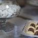 Angolo confetti e dolci