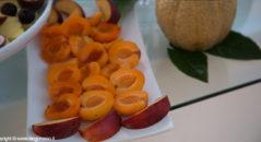 Frutta al matrimonio