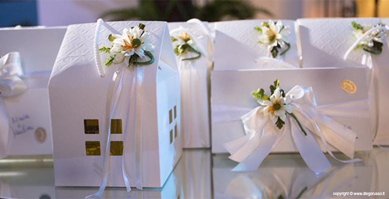 Decorazioni Bomboniere Matrimonio.Decorazioni Per Bomboniera Fotografo Matrimonio Napoli Diego