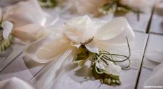 Wedding: i dettagli