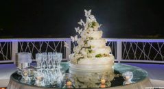Cake: pronti per brindare
