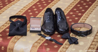 Details for groom