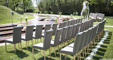 Matrimonio: il rito