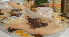 Angolo cubano: il cioccolato