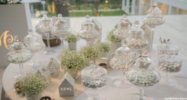 Conosciuto tavolo dei confetti   Fotografo Matrimonio Napoli   DIEGO RUSSO HL02
