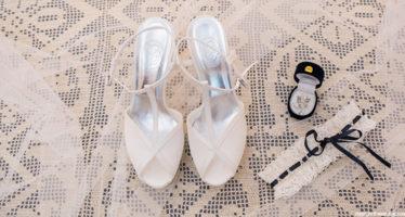 Bride: gli accessori più importanti