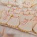 Bride: i biscotti