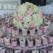 Buffet dolci: il gelato