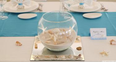 Matrimonio Tema Mare : Bomboniera matrimonio tema mare veliero oceano confetteria bon