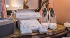 Bride: le tradizioni