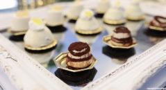 Angolo dessert
