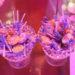 Idee da candy table