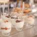 Dessert monodose