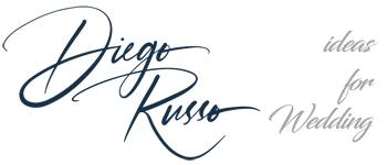Fotografo Matrimonio Napoli | DIEGO RUSSO studio fotografico