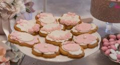 Deliziosi biscotti