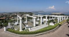 Villa Gervasio: location per matrimoni