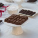 Cioccolato: a chi non piace?