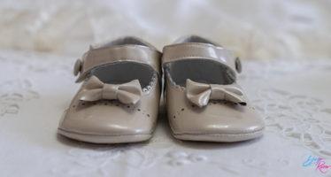 Accessori per baby invitati