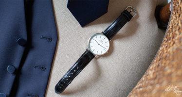Orologio: un accessorio importante