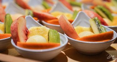 Angolo frutta