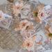 Casa sposi: grazie con un fiore