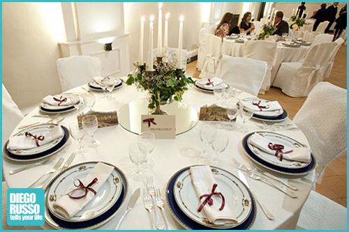 Diego russo blog le migliori fotografie di matrimoni particolari