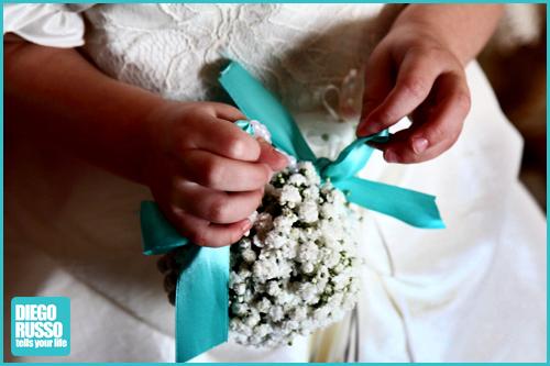 Matrimonio In Tiffany : Tiffany wedding menu menu matrimonio tiffany wedding