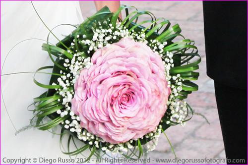 Bouquet Sposa Napoli.Diego Russo Blog Le Migliori Fotografie Di Matrimoni
