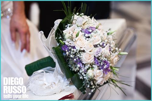 Bouquet Glicine Sposa.Diego Russo Blog Le Migliori Fotografie Di Matrimoni