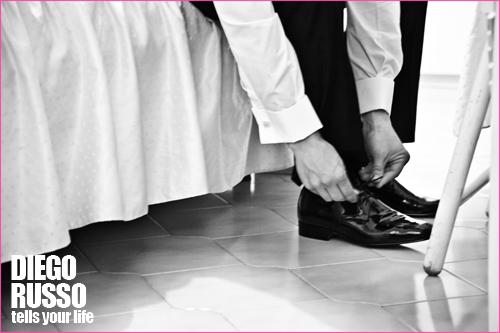 gamma completa di specifiche diversamente gamma completa di specifiche DIEGO RUSSO blog | le migliori fotografie di matrimoni ...