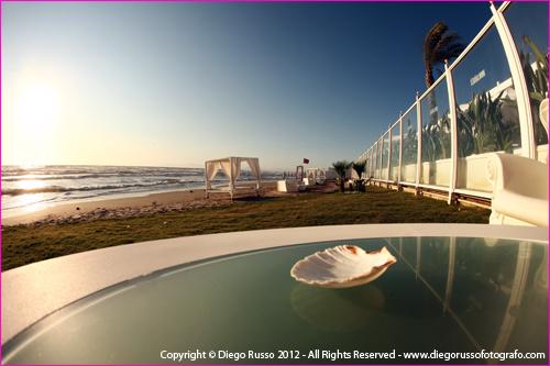 Matrimoni Spiaggia Napoli : Diego russo blog le migliori fotografie di matrimoni particolari