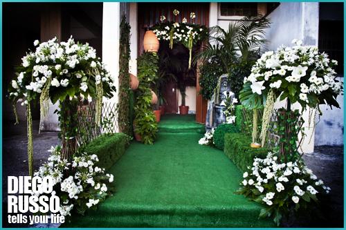 Matrimonio In Villa Campolieto : Foto matrimonio particolari elegant