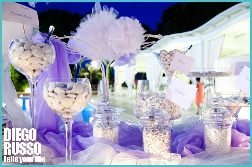 Auguri Matrimonio Russo : Diego russo le migliori fotografie di matrimoni