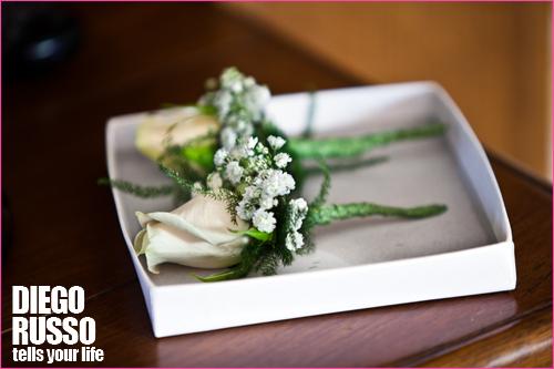 Diego Russo Blog Le Migliori Fotografie Di Matrimoni