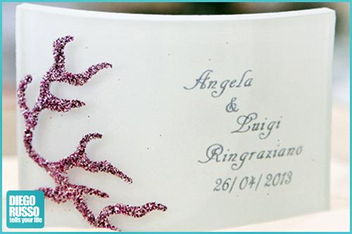 Segnaposto Matrimonio Tema Napoli : Diego russo le migliori fotografie di matrimoni